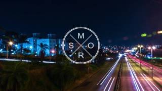 """Chill Trap Beat """"Midnight"""" Instrumental By Mors"""