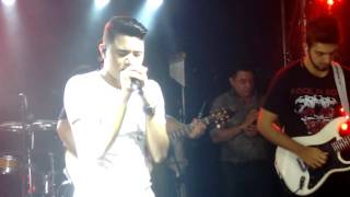 Felipe Araújo - Com você