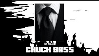 Mr Break - Chuck Bass (AUDIO)