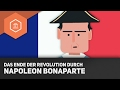 ende-revolution-durch-napoleon-bonaparte/