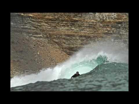 Surfing and Fishing Nicaragua