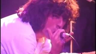 Bad to the Bone - live 1990