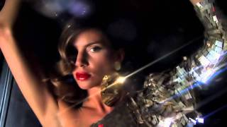 David Morales and Jonathan Mendelsohn - You Just Don't Love Me (Official Video)