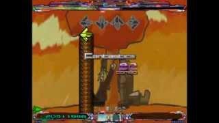 Uso - Sid (Fullmetal Alchemist Brotherhood Ending) Stepmania