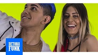 MC Fioti e MC Bella - Vai Cremosa (Web Lyric Oficial) (Prod. Fioti NVI e DJ Perera)