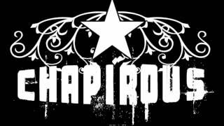 Banda Chapírous - Manga Rosa