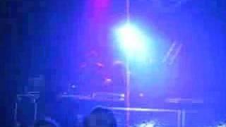 Radial (live) @ Kozzmozz (22/03/2008) - Part 2