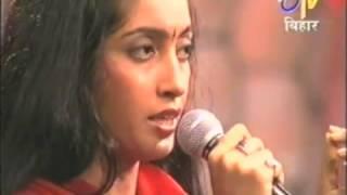 [Maithili Holi Song] [Folk Jalwa] Kanhaiya Ghar Chalu