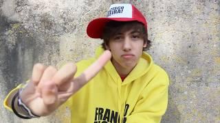 Frank Moreira - Não é Hip Hop