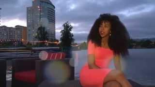 Mekdes Abebe |መቅደስ አበበ -Ende Hilm | እንደ ህልም | Best New Ethiopian official Music video 2015