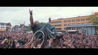 Into The Grave 2016 Aftermovie