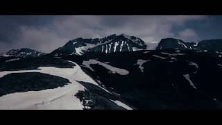 Quentyn - Moving On ft. Robin Vane (Original Mix)