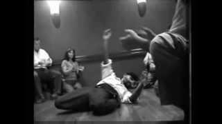 ΠΟΙΟΣ ΤΟ ΕΙΠΕ ΓΙΑ ΤΟΥ ΜΑΓΚΕΣ- greek dance - ΔΙΟΝΥΣΙΟΥ