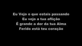 Afonso Augusto - Teu Deus Ainda Sou Play Back