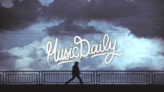 Russ - Take It All In (ft. Rexx Life Raj)
