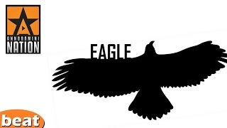Crazy HipHop Instrumental - Eagle