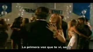 bon jovi- you had me from hello (sustitulado) español BARBY TE AMO!!!