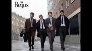 You Can`t Do That - The Beatles - On Air Live at the BBC Volumen 2