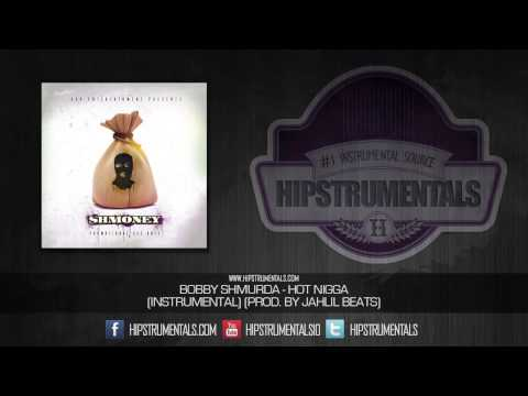 bobby-shmurda-hot-nigga-instrumental-prod-by-jahlil-beats-download-link-hipstrumentals-ten