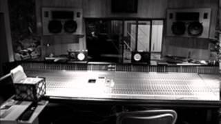 Alicia Keys ft. Jay Z, Eminem, 2Pac HrdpixlmscRmx