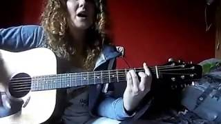 Rotary -  Lubiła tańczyć (acoustic cover)