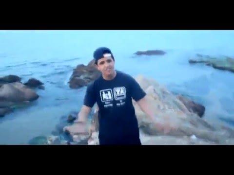 Amjed Jojo - اغنية الباك 2016