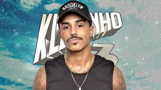 ㅤ - MC Livinho - Vai Sentando e Não Para (Prod. DJ Perera) Música nova 2016