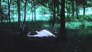 Vicktor Taiwò - Digital Kids feat. Solomon [Prelude]