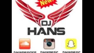 Dj Hans    MiX Mashup    RemiX    Dhol Mix    Latest Remix