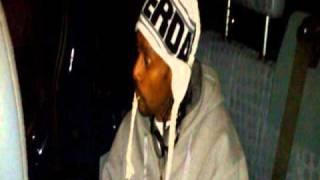 Krayzie Bone - Thug Rat