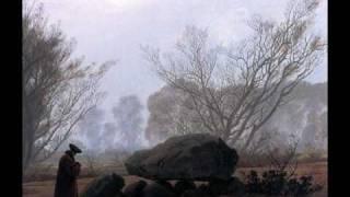 """Wagner/Liszt - Feierlicher Marsch zum heiligen Graal aus """"Parsifal"""", S.450  2/2"""
