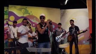 "version reggae de "" just the way  you are"""