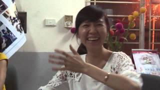 Học tiếng Anh Giao tiếp với người nước ngoài - English Action Center