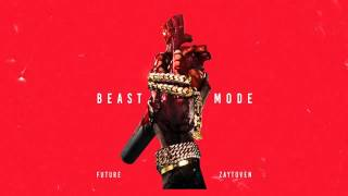 Future-   Lay Up (Beast Mode)