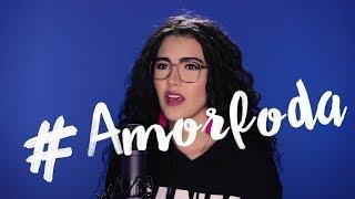 Amorfoda - Bad Bunny (Cover) Manu Mora
