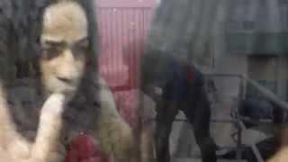 Alé - Lagrimas ( Video Oficial )