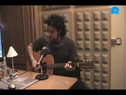 la-evening-love-en-acustico-en-rockolafm-rockolafm