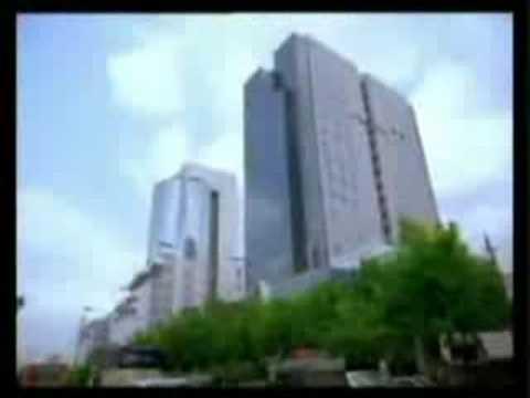 Smiling Bangladesh —- AIESEC Bangladesh Promo Video