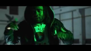 Rm Wale Change Nightcore rap monster