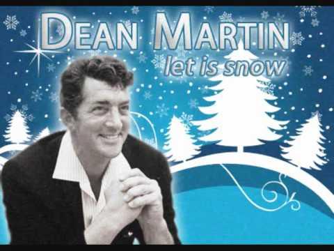 dean-martin-let-it-snow-fedor-fraska