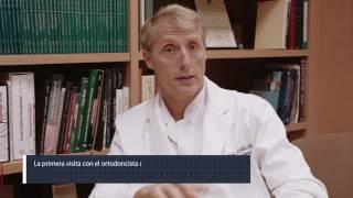 ¿Qué es la Ortodoncia? Explicación del Dr. Birbe