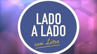 LADO A LADO | CD JOVEM | CORINHOS | MENOS UM