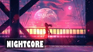 Nightcore - Power of Pleasure