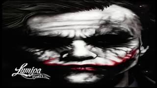 """Vida Criminal"" - Old School Beat Instrumental Rap Hip Hop Underground | Lumipa Beats"