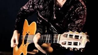 Purple Rain - solo acoustic guitar