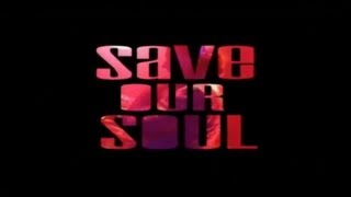 Bob Sinclar - Save Our Soul (Official Video)