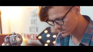 Tyler Ward - If It's Not Me (Original Song)