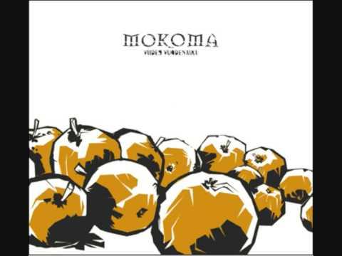 mokoma-avoin-hauta-death-cover-makke94