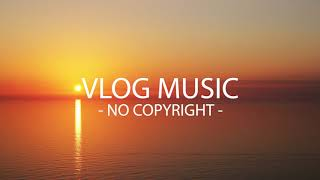Fredji & Tobsky - Where The Sun Goes Down (VLOG MUSIC - No Copyright)
