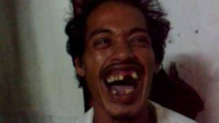 totoy abnoy devil laugh